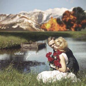 Unifier 歌手頭像