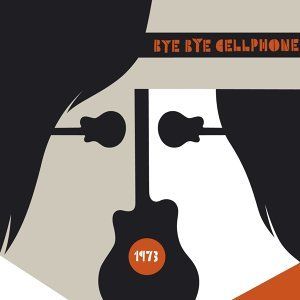 1973 歌手頭像