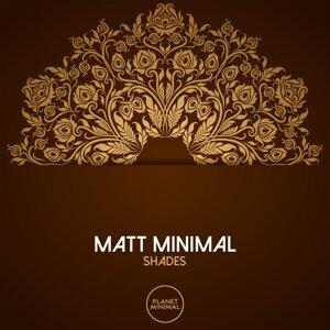 Matt Minimal 歌手頭像