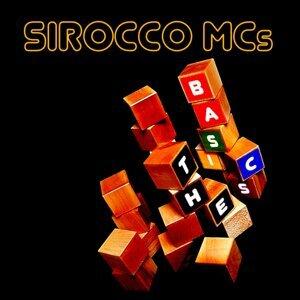 sirocco mcs 歌手頭像