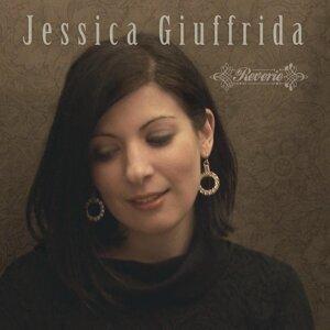 Jessica Giuffrida 歌手頭像