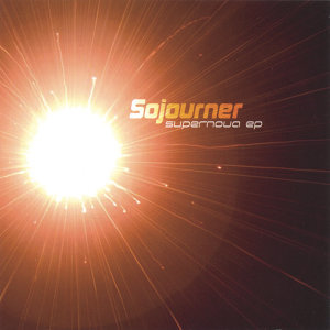 Sojourner 歌手頭像