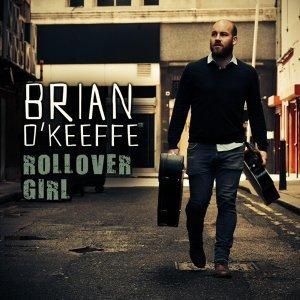 Brian O'keeffe 歌手頭像