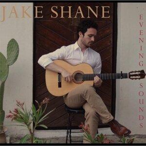 Jake Shane 歌手頭像