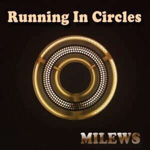 Milews 歌手頭像