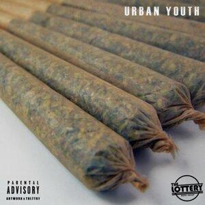 Urban Youth 歌手頭像