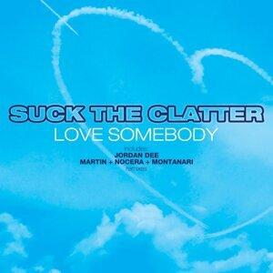 Suck the Clatter 歌手頭像