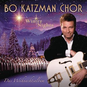 Bo Katzman Chor 歌手頭像