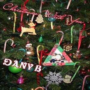 Dany B 歌手頭像