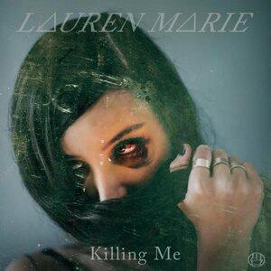 Lauren Marie 歌手頭像