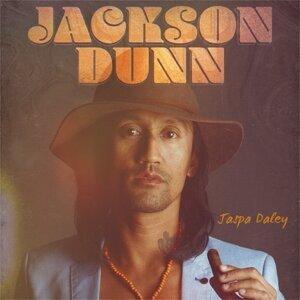 Jackson Dunn 歌手頭像