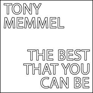 Tony Memmel 歌手頭像