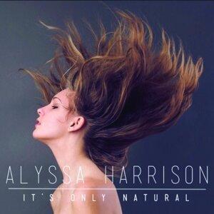 Alyssa Harrison 歌手頭像