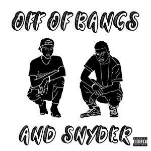 Christo & Dre Swisher 歌手頭像
