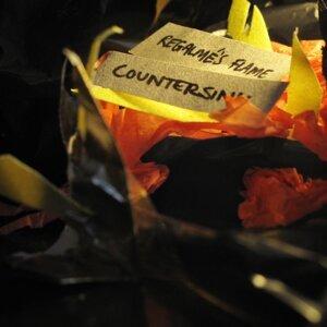 Countersink 歌手頭像