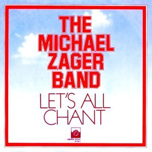 Michael Zager Band 歌手頭像