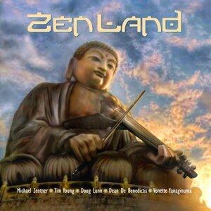 Zen Land 歌手頭像