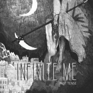 Infinite Me 歌手頭像