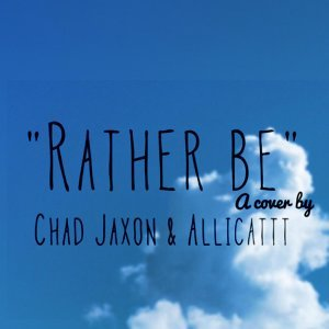 Chad Jaxon & AlliCattt 歌手頭像