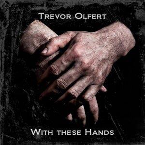 Trevor Olfert 歌手頭像