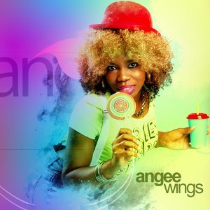 Angee Wings 歌手頭像