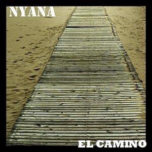 Nyana 歌手頭像