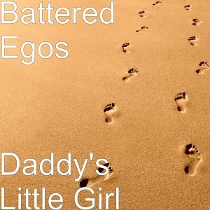 Battered Egos 歌手頭像