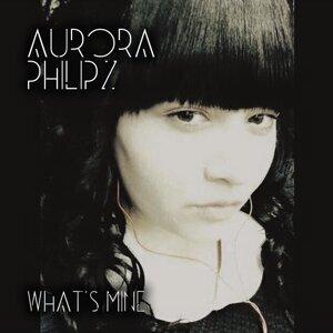 Aurora Philipz 歌手頭像