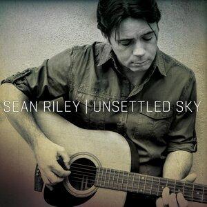 Sean Riley 歌手頭像