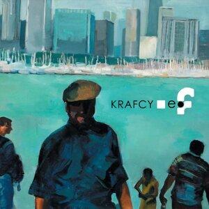 Krafcy 歌手頭像
