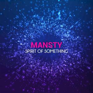 Mansty 歌手頭像