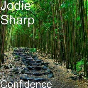 Jodie Sharp & Andrew Sharrock 歌手頭像