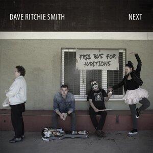Dave Ritchie Smith 歌手頭像
