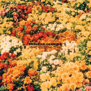 Brendan Canning 歌手頭像