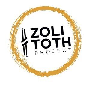 Zoli Toth Project 歌手頭像