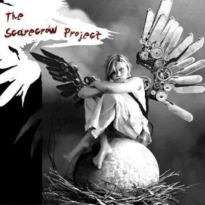 The ScareCrow Project 歌手頭像