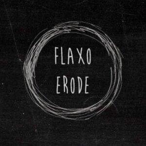 Flaxo
