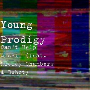 Young Prodigy 歌手頭像