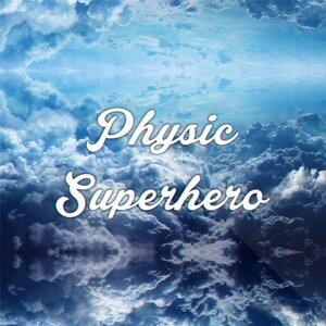 Physic 歌手頭像