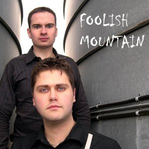 Foolish Mountain 歌手頭像