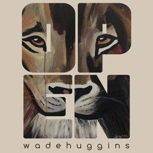 Wade Huggins 歌手頭像