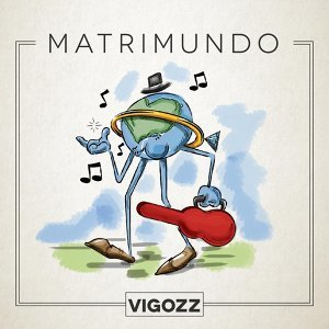 Vigozz 歌手頭像