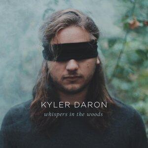 Kyler Daron 歌手頭像