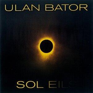 Ulan Bator 歌手頭像