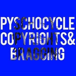 Pyschocycle 歌手頭像