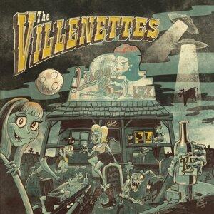 The Villenettes