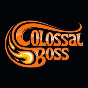 Colossal Boss 歌手頭像