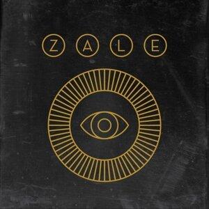 Zale 歌手頭像