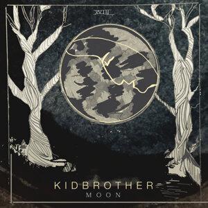 KidBrother 歌手頭像