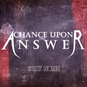 Chance Upon the Answer 歌手頭像